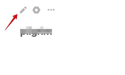 Обзор Pinterest