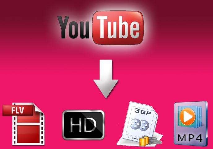 Как на компьютер скачать видео с YouTube?