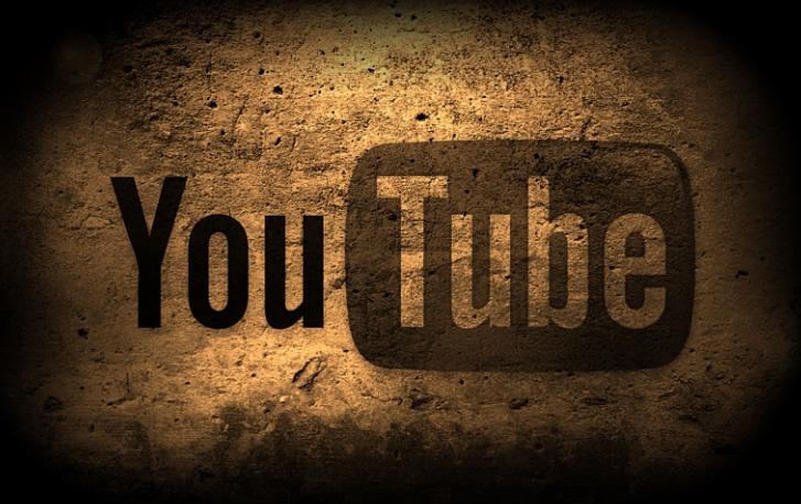 Официально качаем видео с YouTube на свой Android
