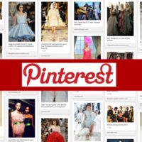 Что такое Pinterest и как им пользоваться?