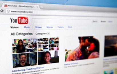 Продвижение канала на YouTube – секрет успеха