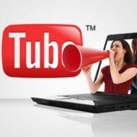 5 секретов YouTube помогут в продвижении канала