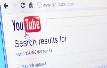 Как назвать свой канал и видео на Ютубе с подбором ключевых слов